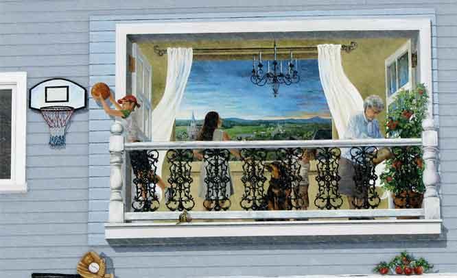 Fresque-eglise-saint-fabien-de-panet-4