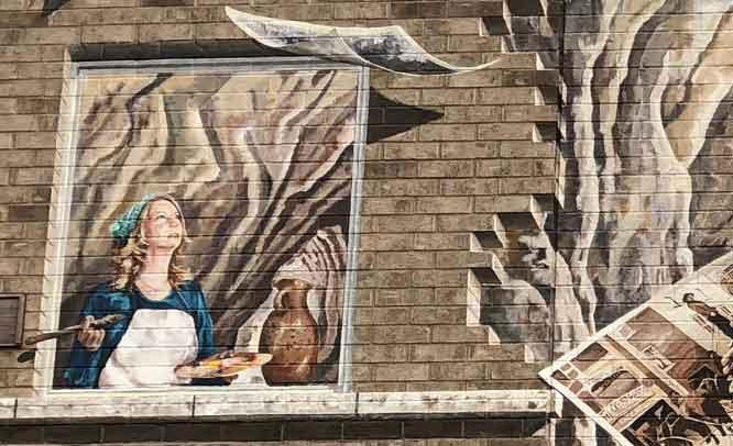 gallery-fresque-gatineau-8