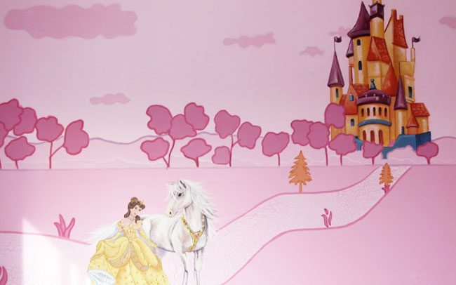 Peinture-murale-Dora-belleetlabete-1