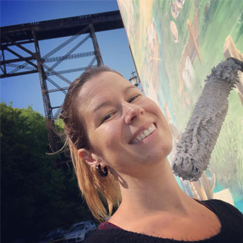 melanie-guay-peintre-muraliste