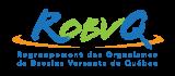 logo-robvq