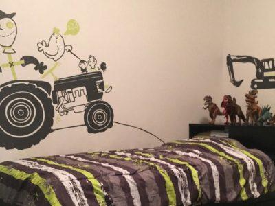 peinture-murale-interieure-chambre-garcon-1