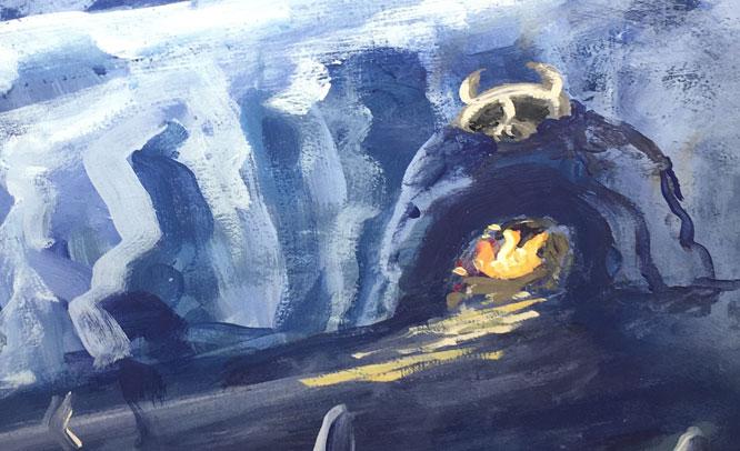 peinture-murale-chambre-ado-zelda-6