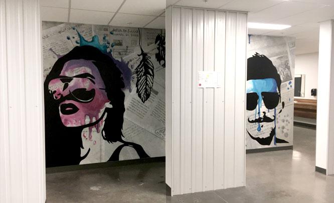 peinture-murale-salle-de-bain-cetal-1