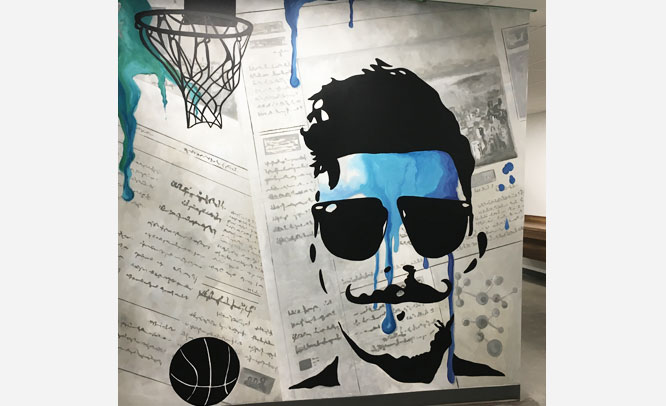 peinture-murale-salle-de-bain-cetal-homme-5