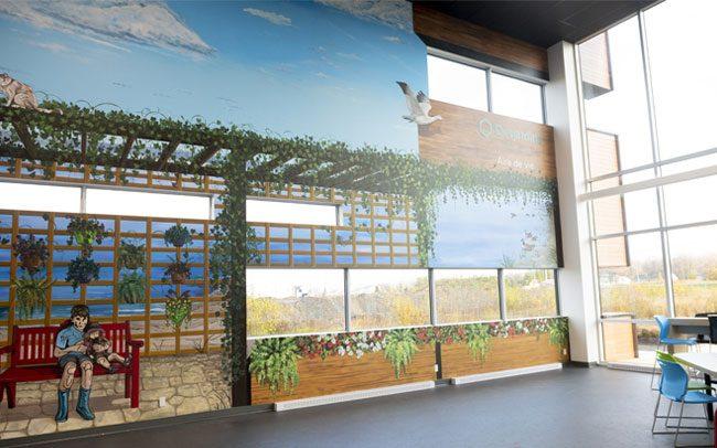peinture-murale-cafeteria-cetal-1