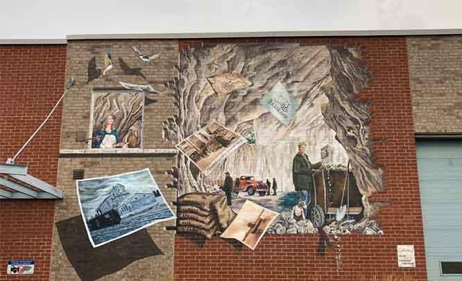 gallery-fresque-gatineau-3