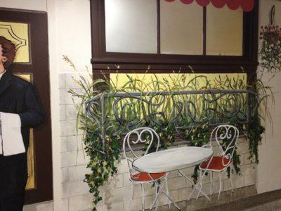fresque-robert-giffard-4