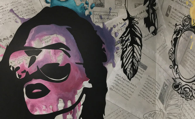 peinture-murale-salle-de-bain-cetal-femme-4