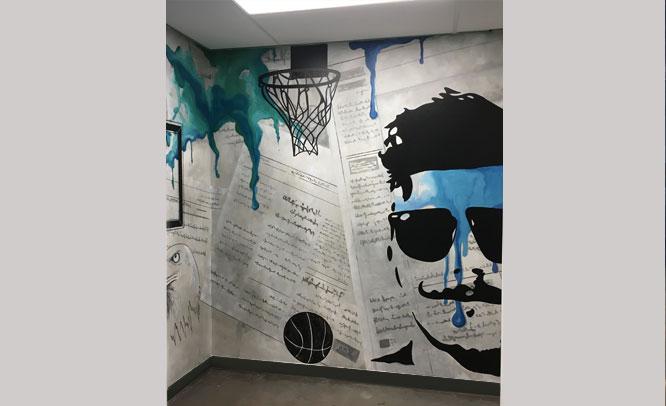 peinture-murale-salle-de-bain-cetal-homme-1