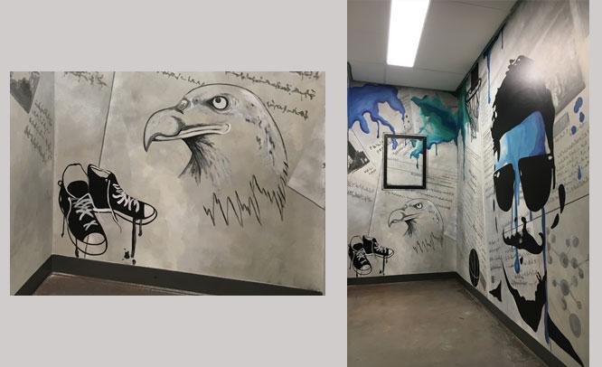 peinture-murale-salle-de-bain-cetal-homme-2