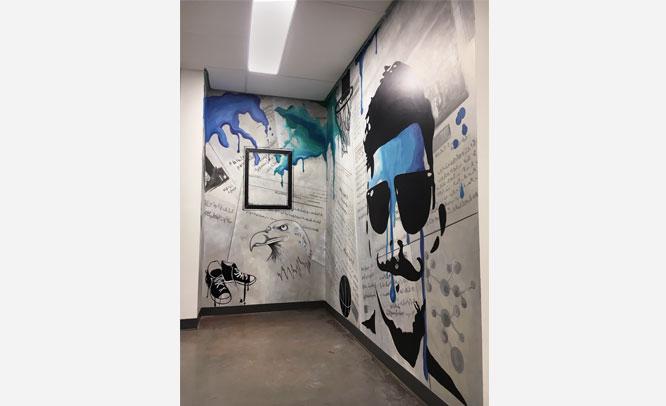 peinture-murale-salle-de-bain-cetal-homme-3