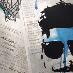 peinture-murale-salle-de-bain-cetal-homme-4