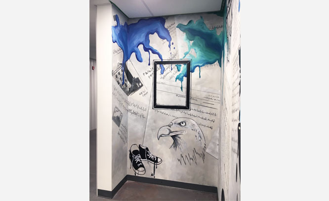 peinture-murale-salle-de-bain-cetal-homme-6