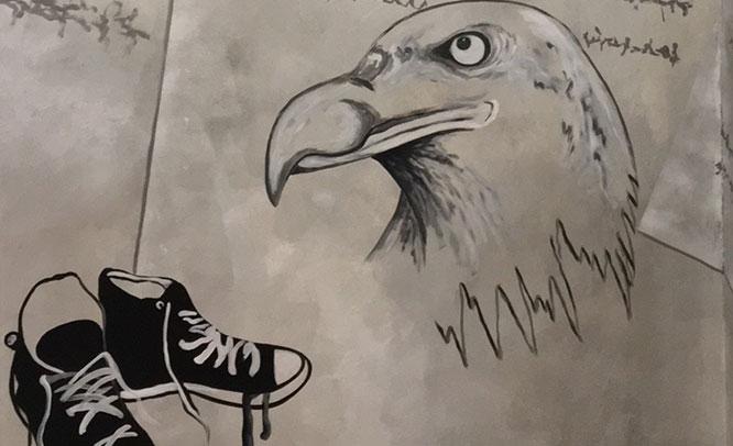 peinture-murale-salle-de-bain-cetal-homme-7