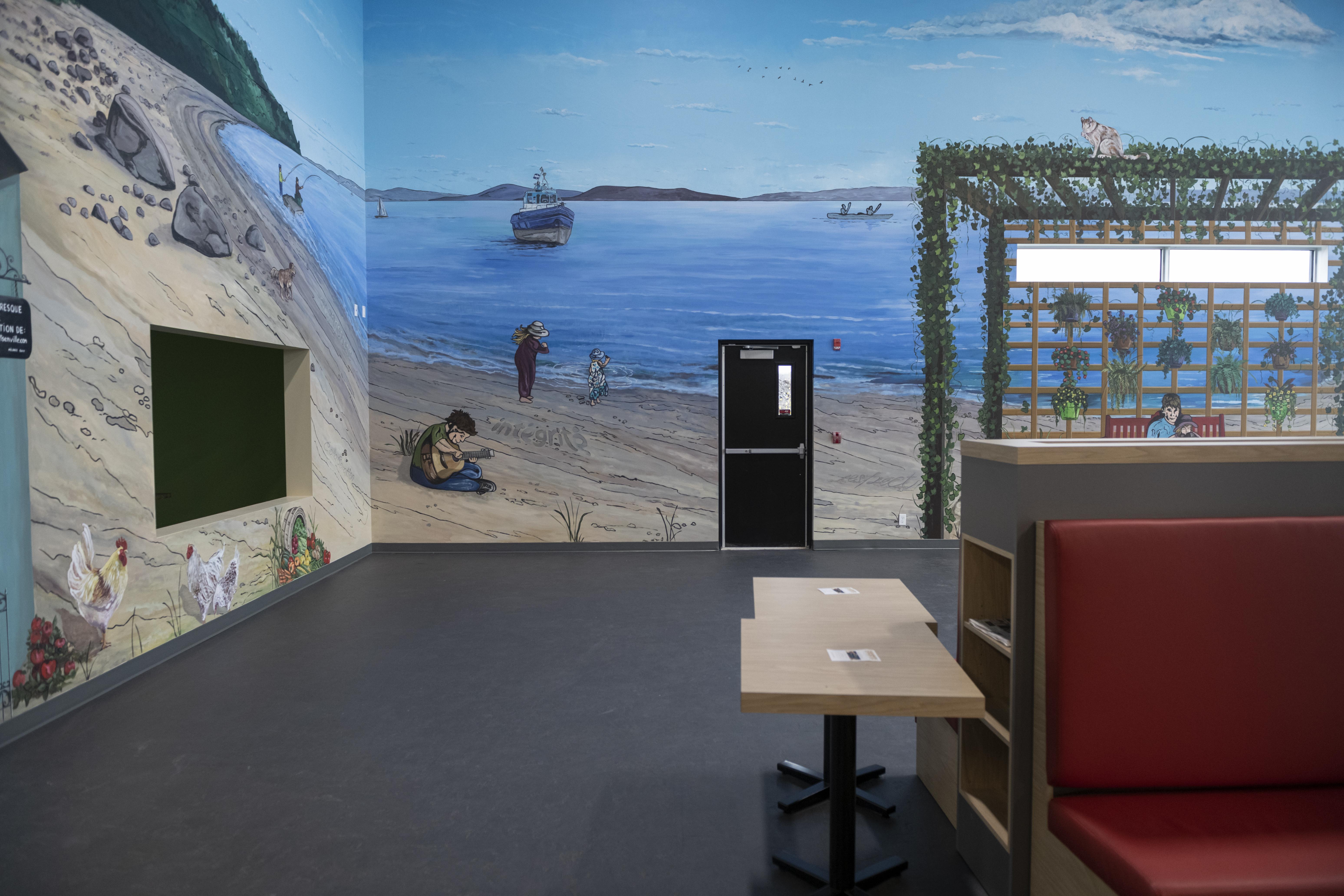 peinture-murale-cafeteria-cetal-2