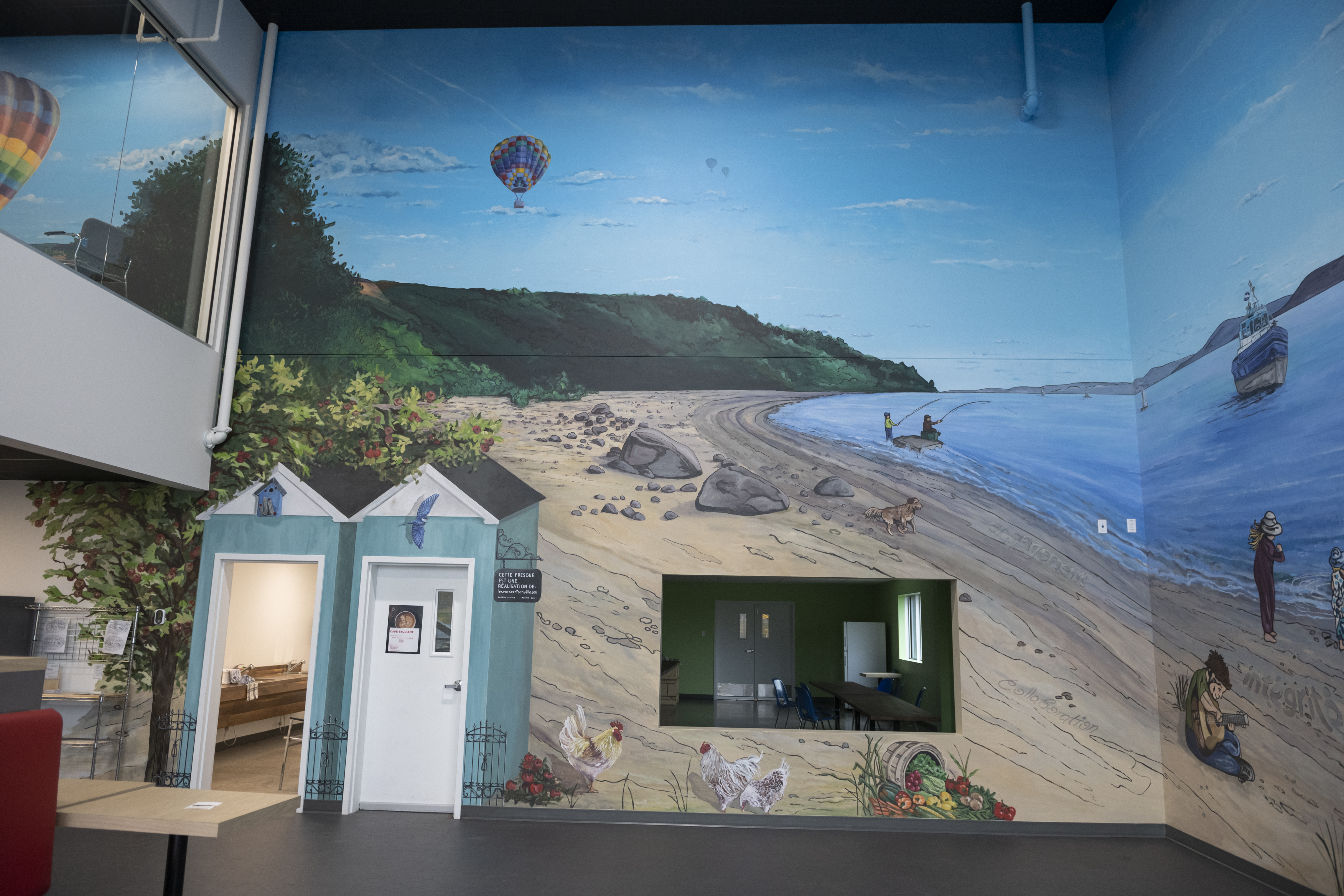 peinture-murale-cafeteria-cetal-4