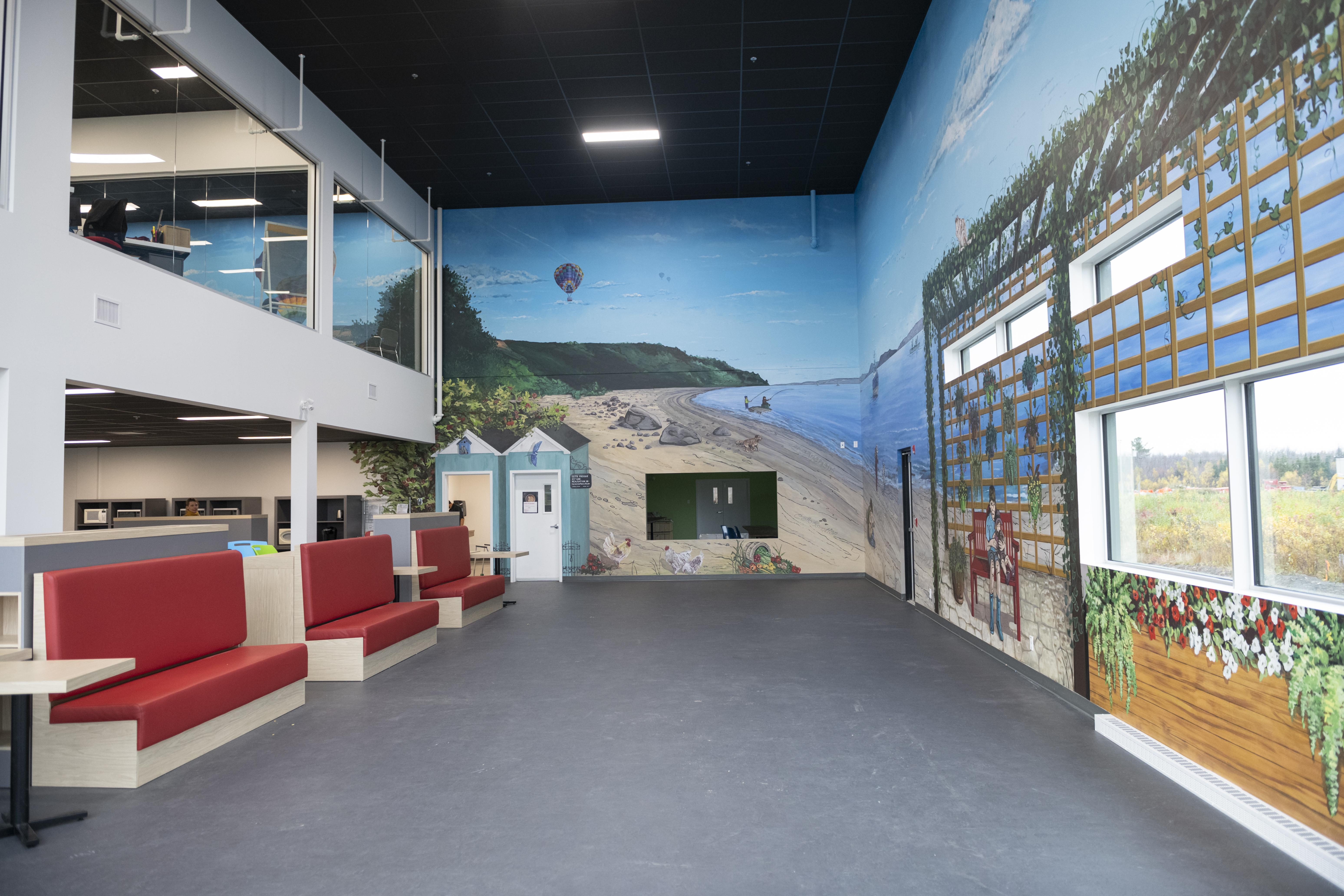 peinture-murale-cafeteria-cetal-5
