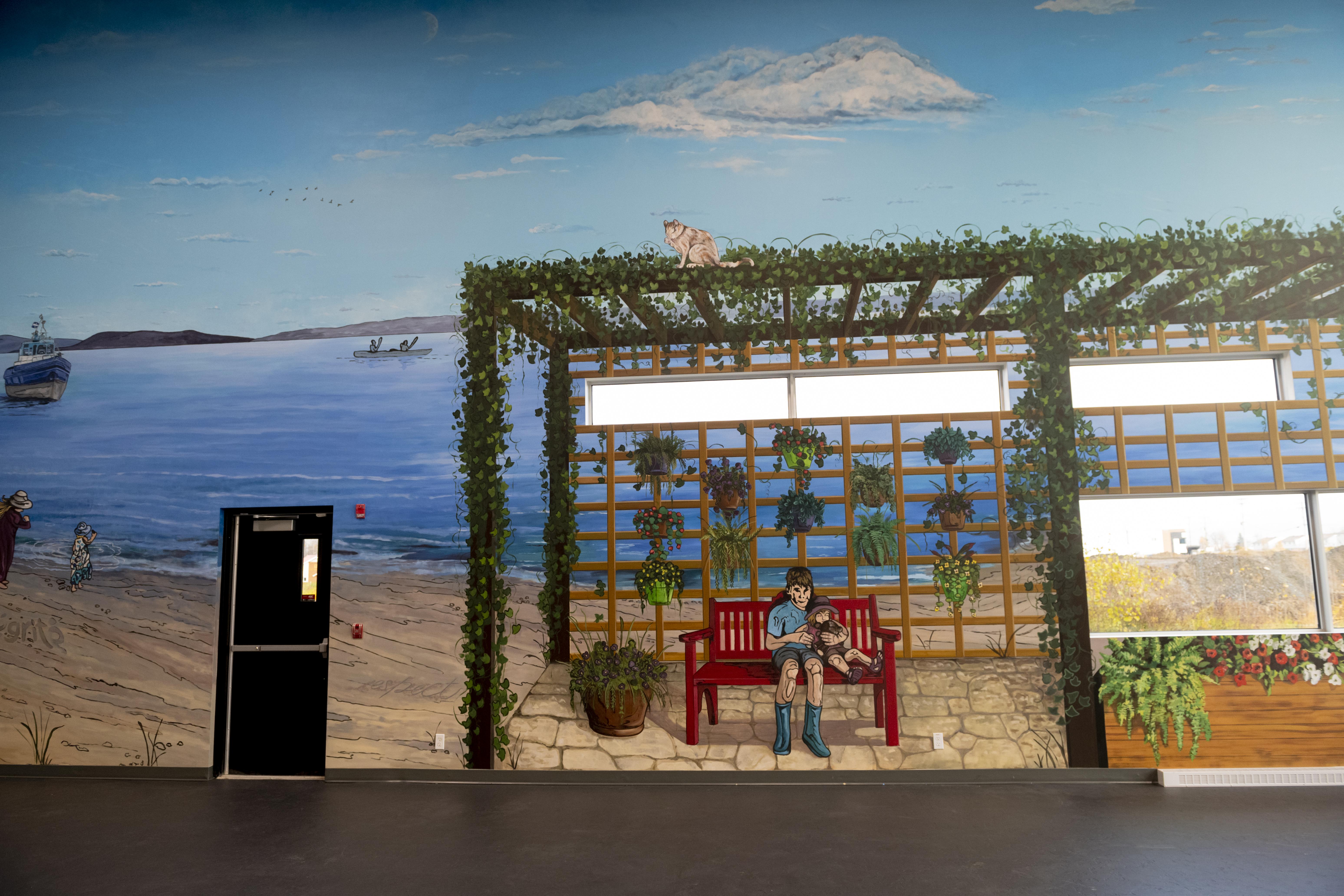 peinture-murale-cafeteria-cetal-7