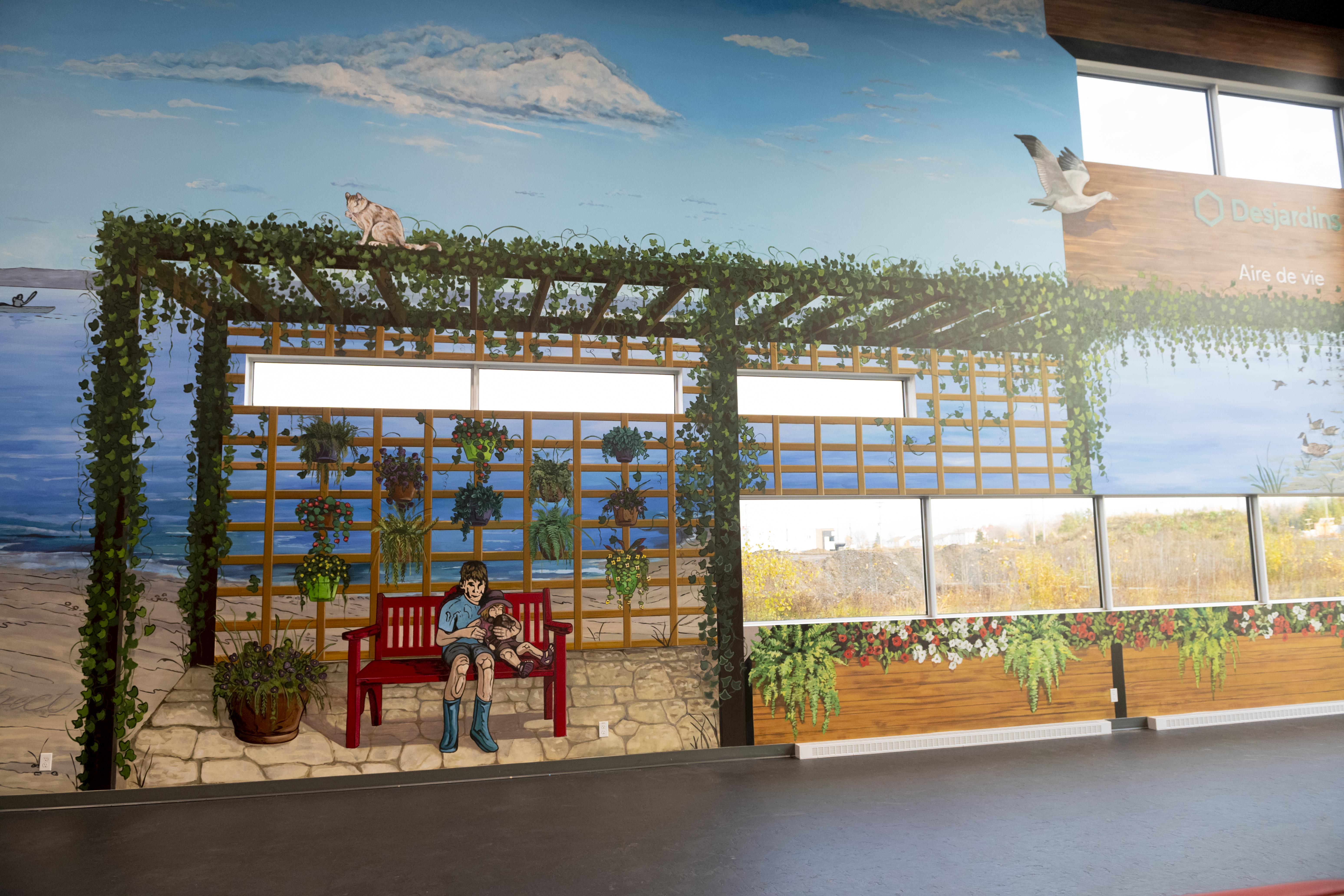 peinture-murale-cafeteria-cetal-8
